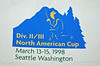 1998 NAC Seattle WA