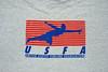 USFA (grey)-back