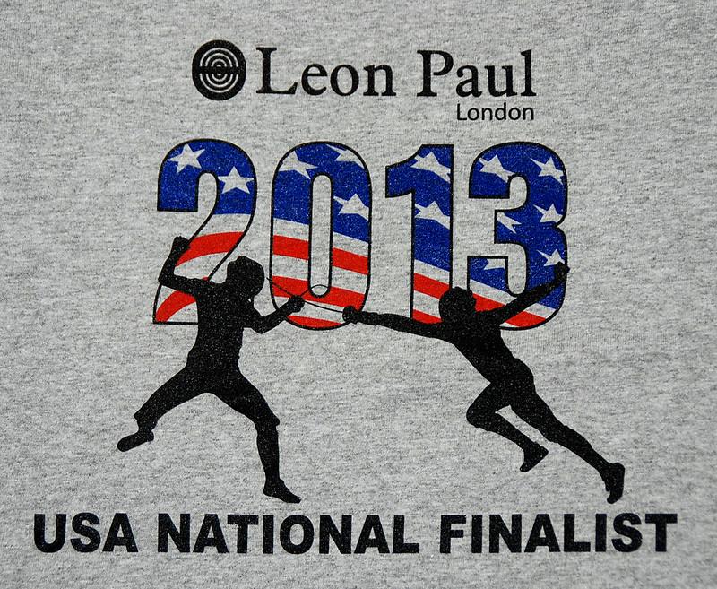 2012-2013 Sum Nat - Finalist