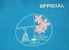 1985 Cherry Blossom Open