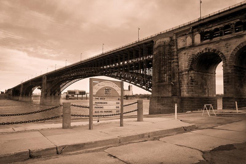Eads Bridge-4405-2-Edit emb 8x10-2-2 sepia.jpg