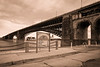 Eads Bridge-4405-2-Edit emb 8x10-2-2 sepia.jpg