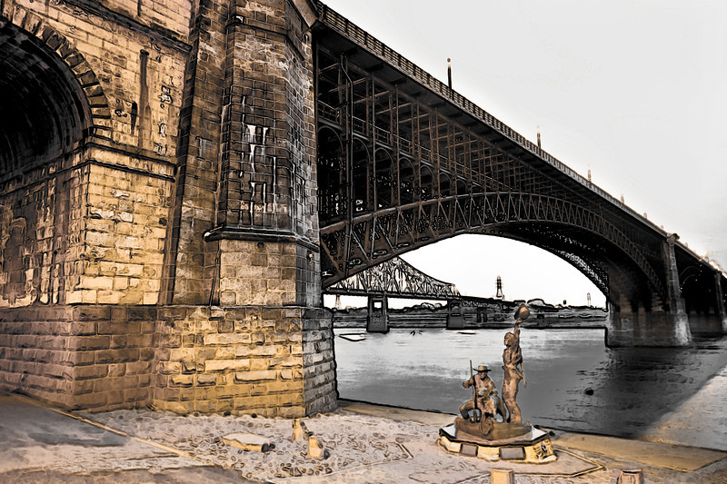 Eads Bridge-4506-Edit-2-linedcombined2