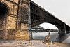Eads Bridge-4506-Edit-2-linedcombined2