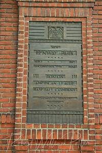 "6151-""New"" Fenway Park"