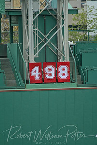 6171-498