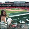 Fenway-Silver-Pix-Studios-by-Amber-Maher-Gilbert 016