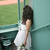 Fenway-Silver-Pix-Studios-by-Amber-Maher-Gilbert 018