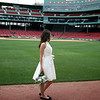 Fenway-Silver-Pix-Studios-by-Amber-Maher-Gilbert 001