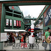 Fenway-Silver-Pix-Studios-by-Amber-Maher-Gilbert 015