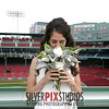 Fenway-Silver-Pix-Studios-by-Amber-Maher-Gilbert 020