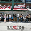Fenway-Silver-Pix-Studios-by-Amber-Maher-Gilbert 008