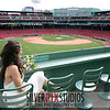 Fenway-Silver-Pix-Studios-by-Amber-Maher-Gilbert 017