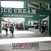Fenway-Silver-Pix-Studios-by-Amber-Maher-Gilbert 004