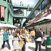 Fenway-Silver-Pix-Studios-by-Amber-Maher-Gilbert 009