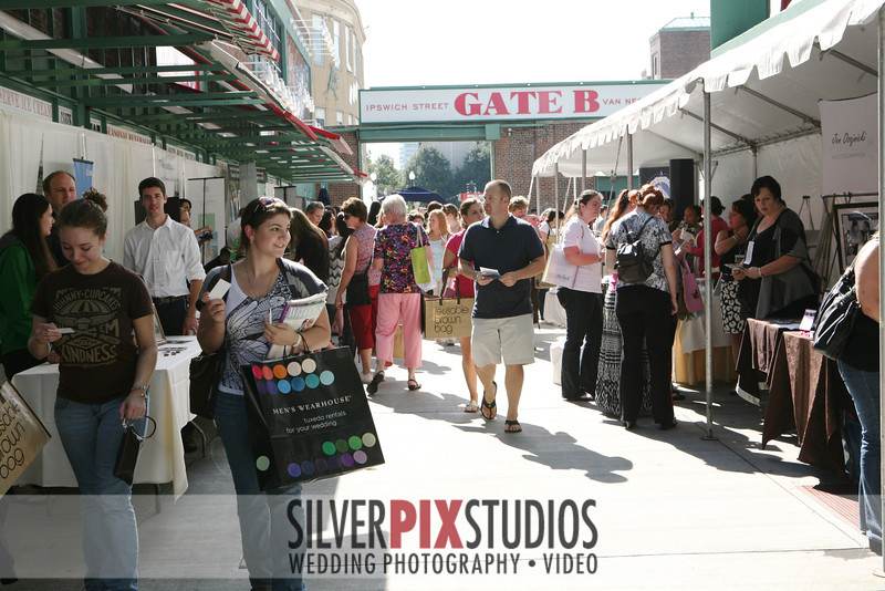 Fenway-Silver-Pix-Studios-by-Amber-Maher-Gilbert 003