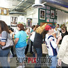 Fenway-Silver-Pix-Studios-by-Amber-Maher-Gilbert 002