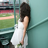 Fenway-Silver-Pix-Studios-by-Amber-Maher-Gilbert 019