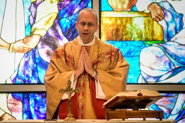 2017-08-06  1-Fenwick Mass