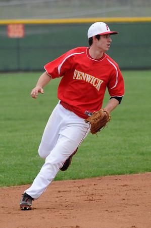 10-11 Baseball