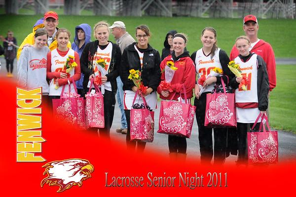 10-11 Lacrosse