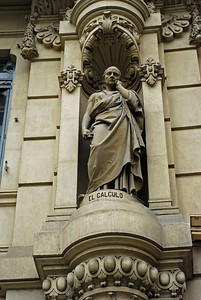Calcúlus
