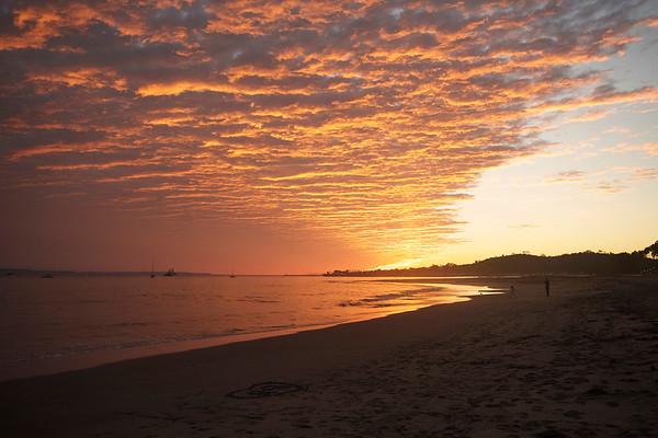 SB_East_Beach_Sunset_4
