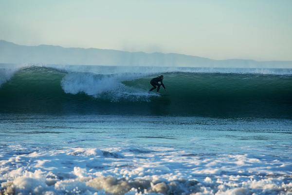 SB_Lifestyle_Surfing_Arroyo_Burro_Beach