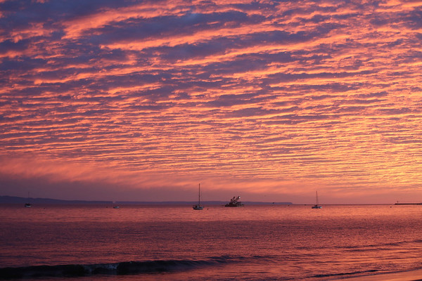 SB_Sunset_East_Beach_2