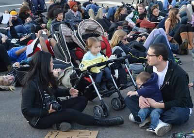 Ferguson-protest-Boulder3-67
