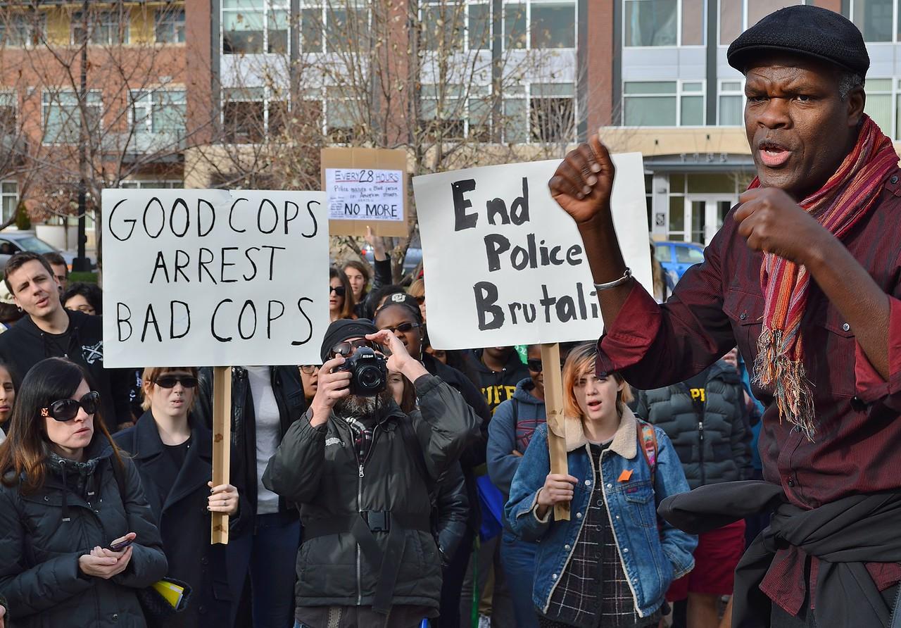 Ferguson-protest-Boulder3-14