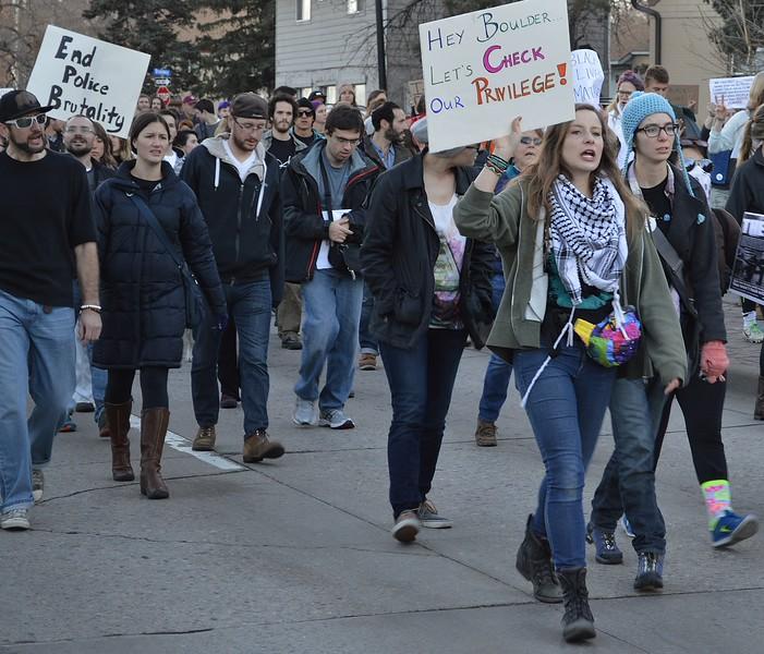 Ferguson-protest-Boulder3-92