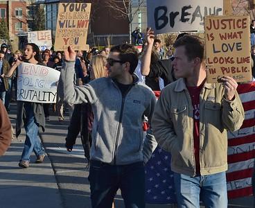 Ferguson-protest-Boulder3-84