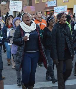 Ferguson-protest-Boulder3-98