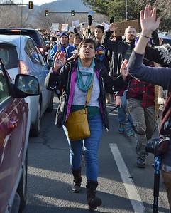 Ferguson-protest-Boulder3-76