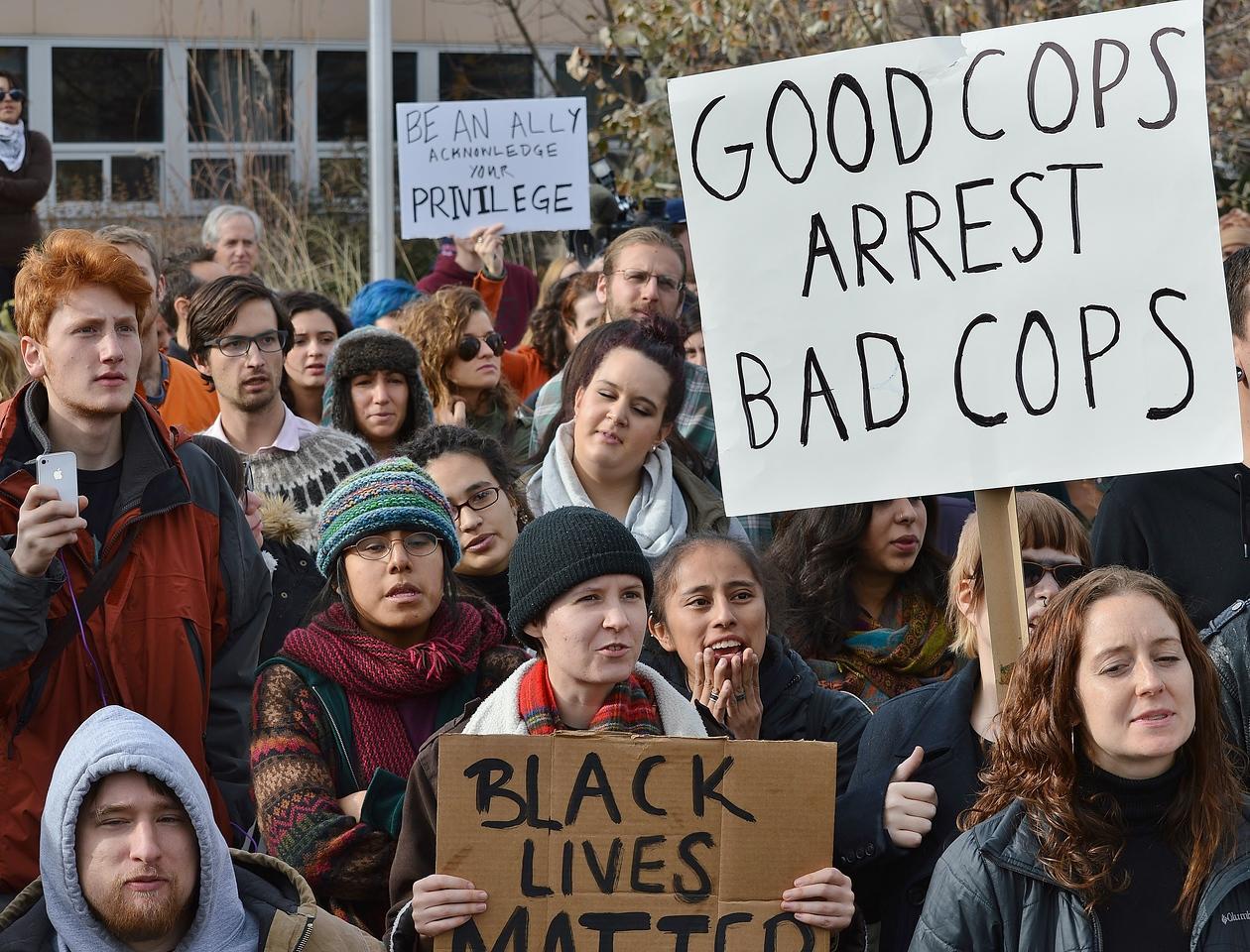 Ferguson-protest-Boulder3-17