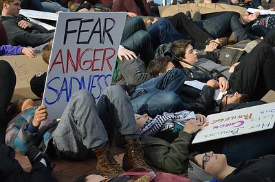 Ferguson-protest-Boulder3-47