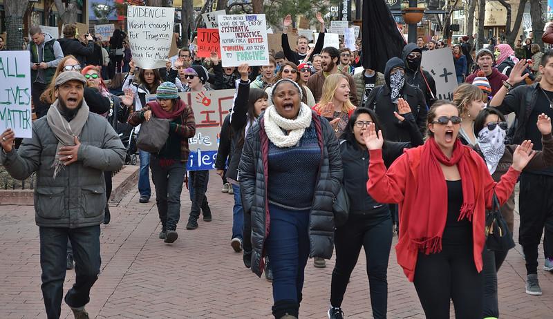 Ferguson-protest-Boulder3-42