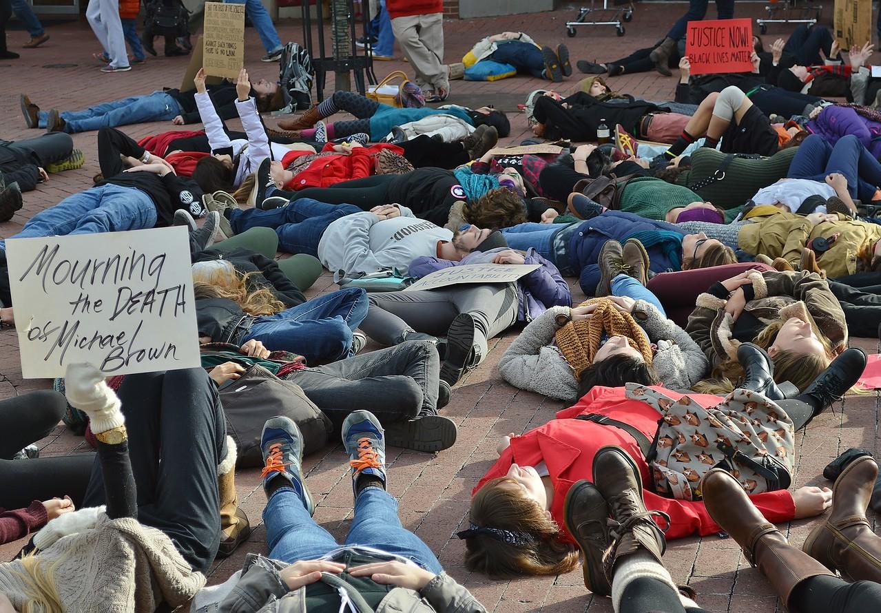 Ferguson-protest-Boulder3-50