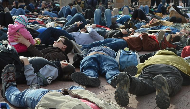 Ferguson-protest-Boulder3-51