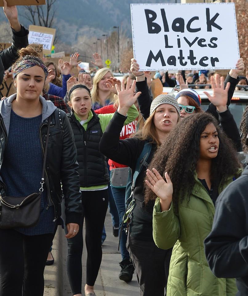 Ferguson-protest-Boulder3-37