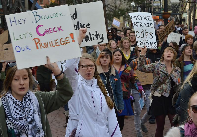 Ferguson-protest-Boulder3-44