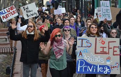 Ferguson-protest-Boulder3-27