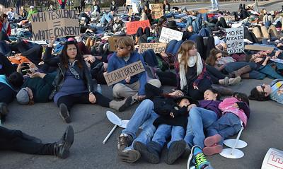 Ferguson-protest-Boulder3-66