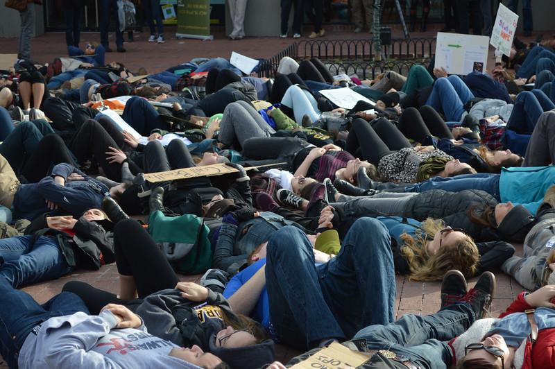 Ferguson-protest-Boulder3-52