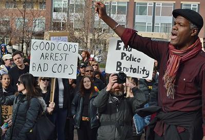 Ferguson-protest-Boulder3-16