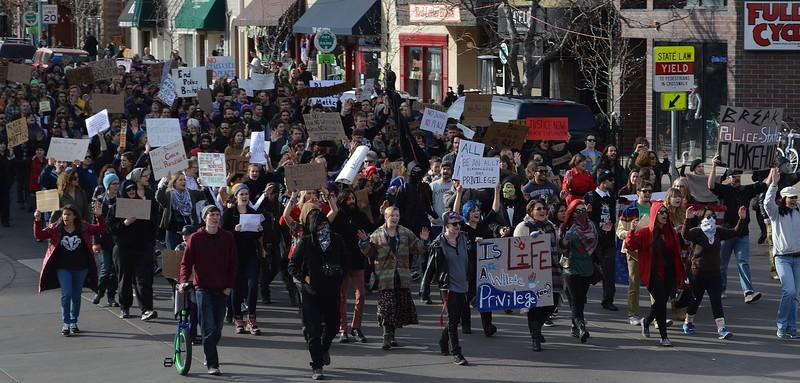 Ferguson-protest-Boulder3-60