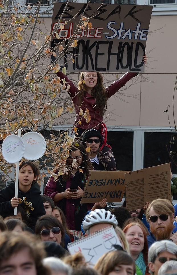 Ferguson-protest-Boulder3-20