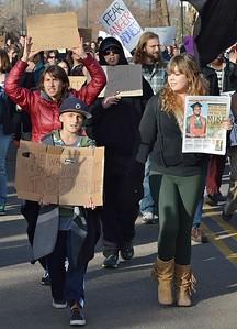 Ferguson-protest-Boulder3-72