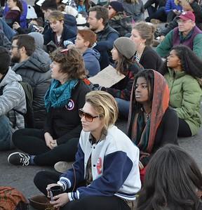 Ferguson-protest-Boulder3-95
